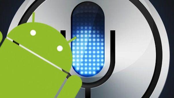 Подобный Siri, голосовой поиск от Google появится на iOS
