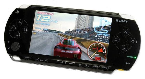 Доходы от продаж игр на iOS и Android во многом превышают Sony PlayStation и Nintendo