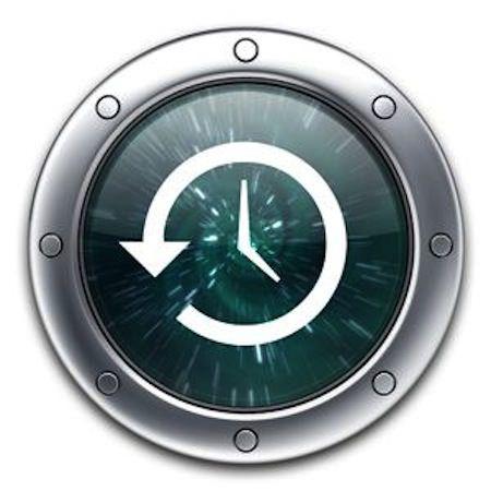 Apple Time Capsule или как превратить свою квартиру в единый цифровой организм