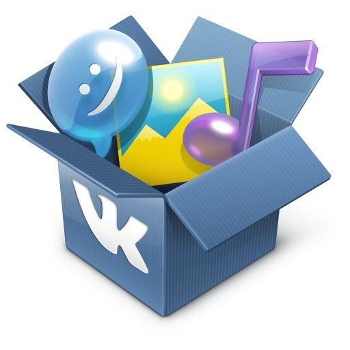 vk-box-for-mac-os-x