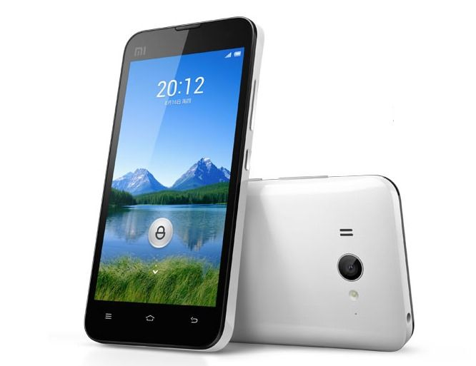Аналитик: iPhone 5 не станет смартфоном №1 в Китае