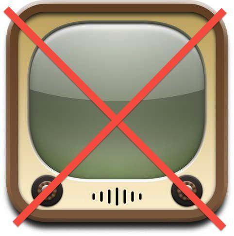 Apple не будет использовать приложение YouTube в iOS 6 по умолчанию