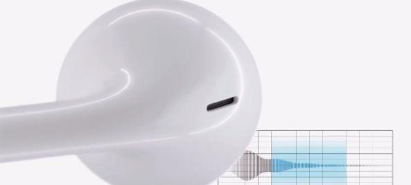 Особенности новых EarPods из комплекта iPhone 5