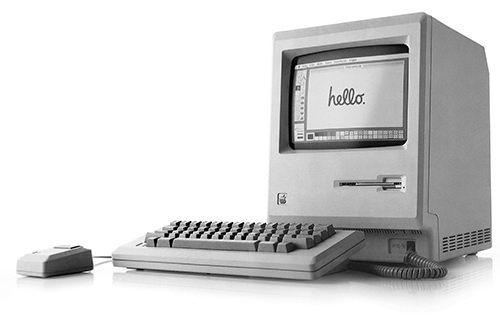 10 ошибок, допущенных за историю существования Apple