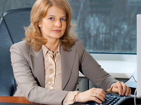По мнению Натальи Касперской iPad и iPhone представляют угрозу для России