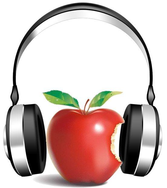 Акции радио-сервиса Pandora упали на 20% из-за аналогичного сервиса Apple