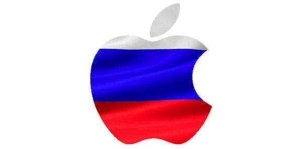 Apple запустит сервис iTunes в России с продажей треков дешевле, чем в США