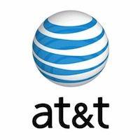 Techcrunch: для разлочки iPhone 5 (AT&T) необходимо пройти восстановление в iTunes