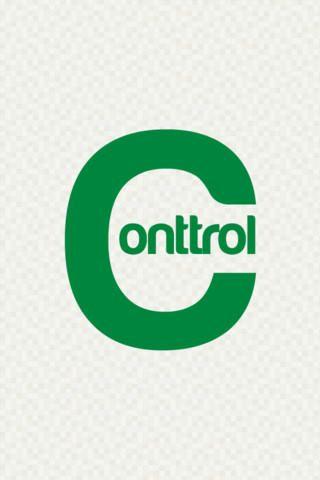 Conttrol в App Store. Скачать торрент-клиент для iPhone и IPad
