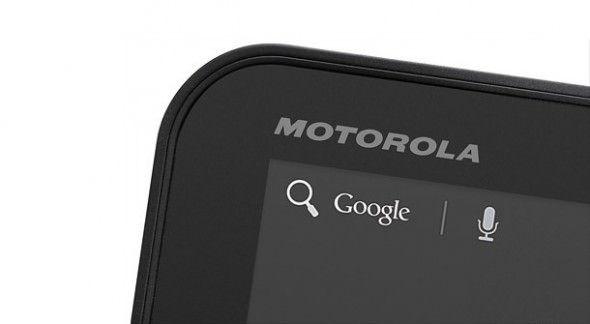 Apple добилась предварительного запрета продаж устройств Motorola на территории Германии