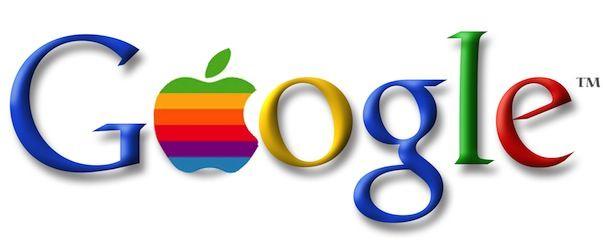 Аналитик: Apple и Google будут контролировать рынок смартфонов на 98% к концу 2012 года