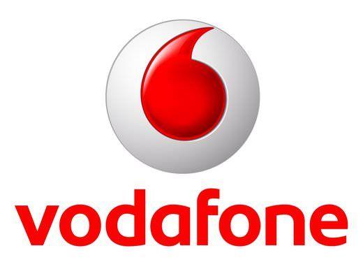 Как обеспечить unlock iPhone Vodafone Australia?