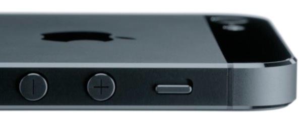 Изобретения, которые были применены в производстве iPhone 5