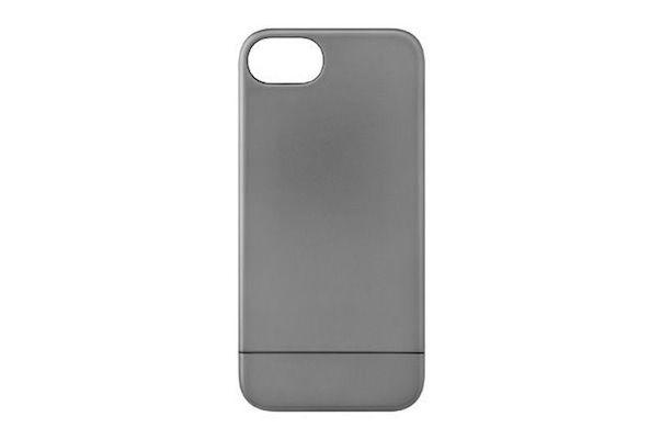 iPhone 5 Incase