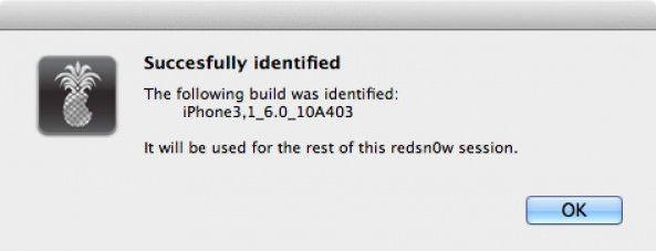 Как сделать джейлбрейк на iOS 6 с установленным приложением Cydia [Инструкция]