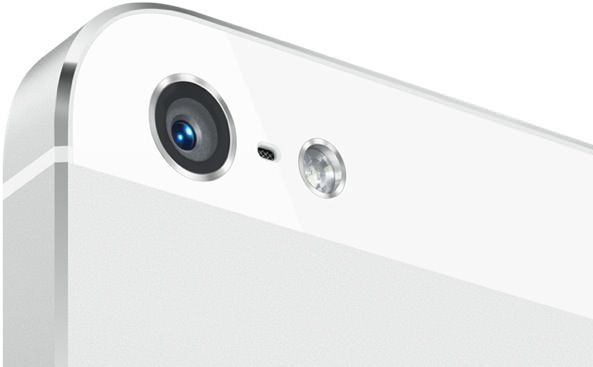 iPhone-5-white-camera