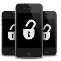 Анлок (разлочка) iPhone 4 с модемом 04.11.08, а также iPhone 2G/3G/3GS/4/4S/5 с любой версией прошивки и модема