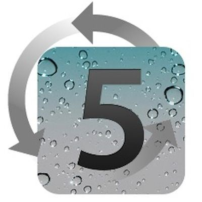 Новая версия Redsn0w позволит в любое время откатиться на iOS 5.1.1 для некоторых iOS устройств