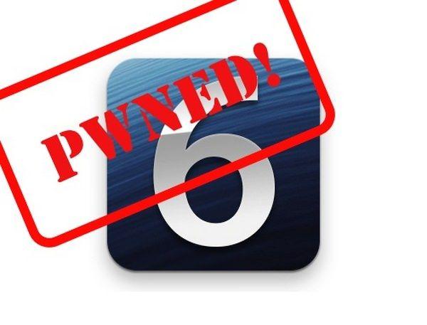 Совместимость джейлбрейк-твиков из Cydia с iOS 6