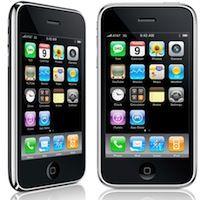 Apple будет менять iPhone 3GS на iPhone 4