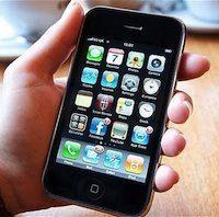 С выходом iPhone 5 Apple свернет производство iPhone 3GS и введет iPhone 4S 8GB