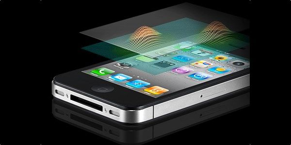 Дефицит iPhone 5 связан с более сложной технологией производства in-cell дисплеев