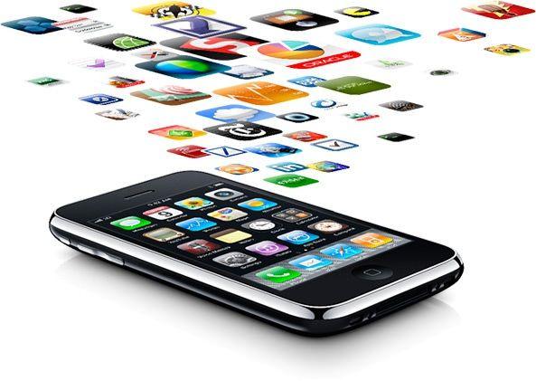 iPhone для студентов: быстрая и качественная помощь