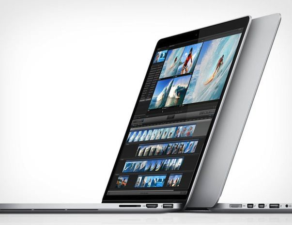 macbook-pro-retina-13-inches