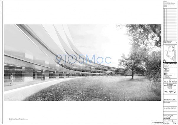 new-campus-2-apple-5