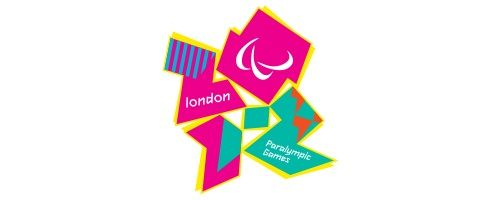 Лондон 2012: Медальный Зачет - новости Паралимпиады для iPhone, iPod Touch и IPad