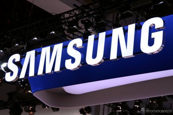 Samsung Galaxy S IV выйдет в марте