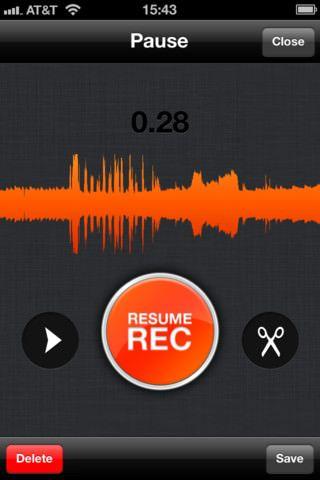 Скачать SoundCloud для iPhone, iPod Touch или IPad