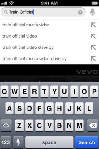 Как скачать приложения на айфон 5 видео