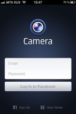 FacebookCamera1