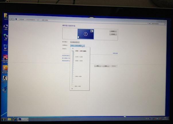 Первые фотографии предполагаемого 13'' MacBook Pro с дисплеем Retina
