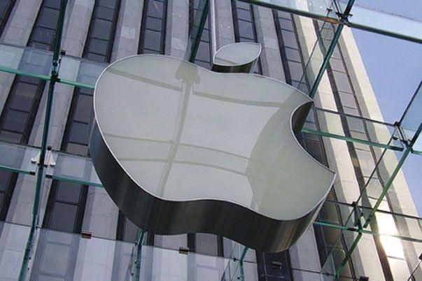 В ближайшее время Apple представит две новые модели IPad