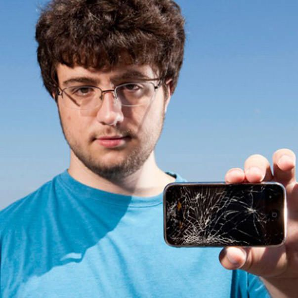 Хакер Comex уволен из Apple