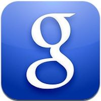 Google now для iphone