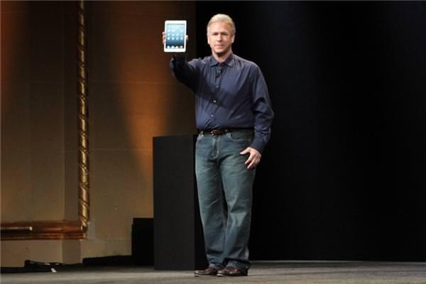 Сравнение iPad mini, Google Nexus 7, Amazon Kindle Fire HD