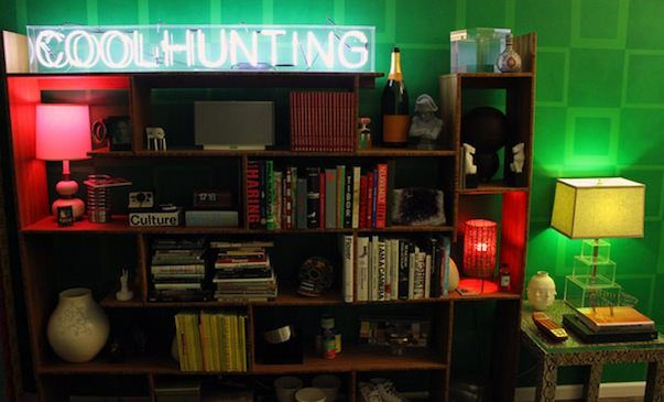Philips Hue - светодиодное освещение Вашего дома под контролем iPhone или iPad