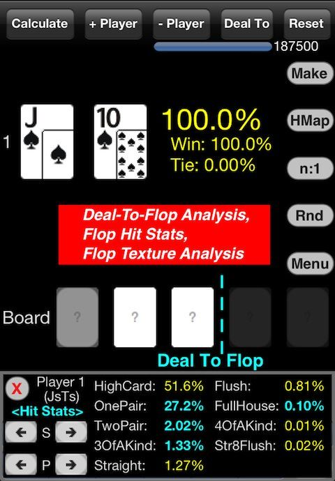 Приложения для онлайн покера игры казино на деньги с выводом