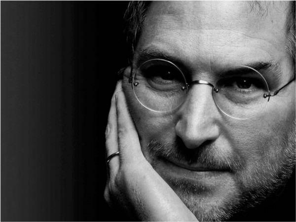 Достижения Apple, которыми бы гордился Стив Джобс