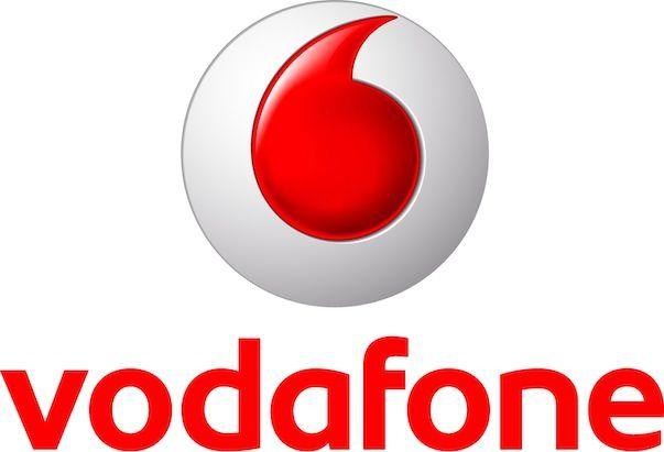 Как сделать разлочку iPhone Vodafone Australia?