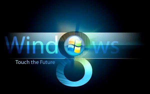 Windows_8
