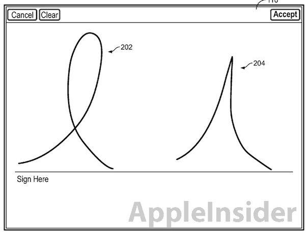 Apple усиленно работает над технологией распознавания рукописного ввода