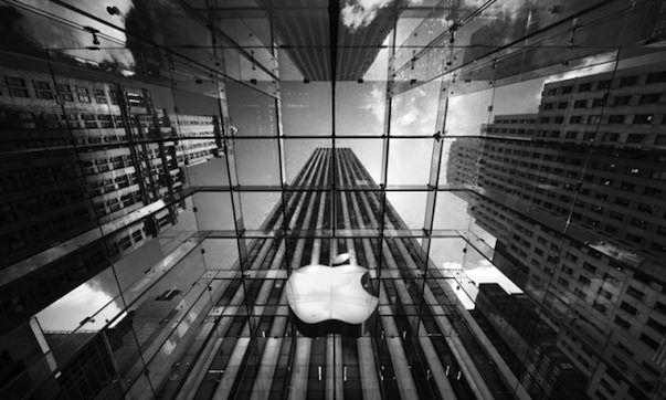 Аналитики: по результам квартала Apple реализовала более 26 млн. iPhone