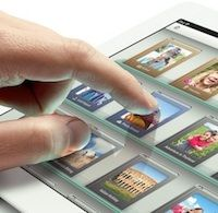 Для чего Apple выпустила IPad 4 сейчас?