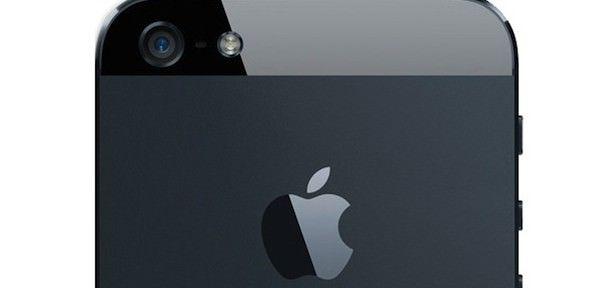 Лучшие аксессуары для iPhone 5
