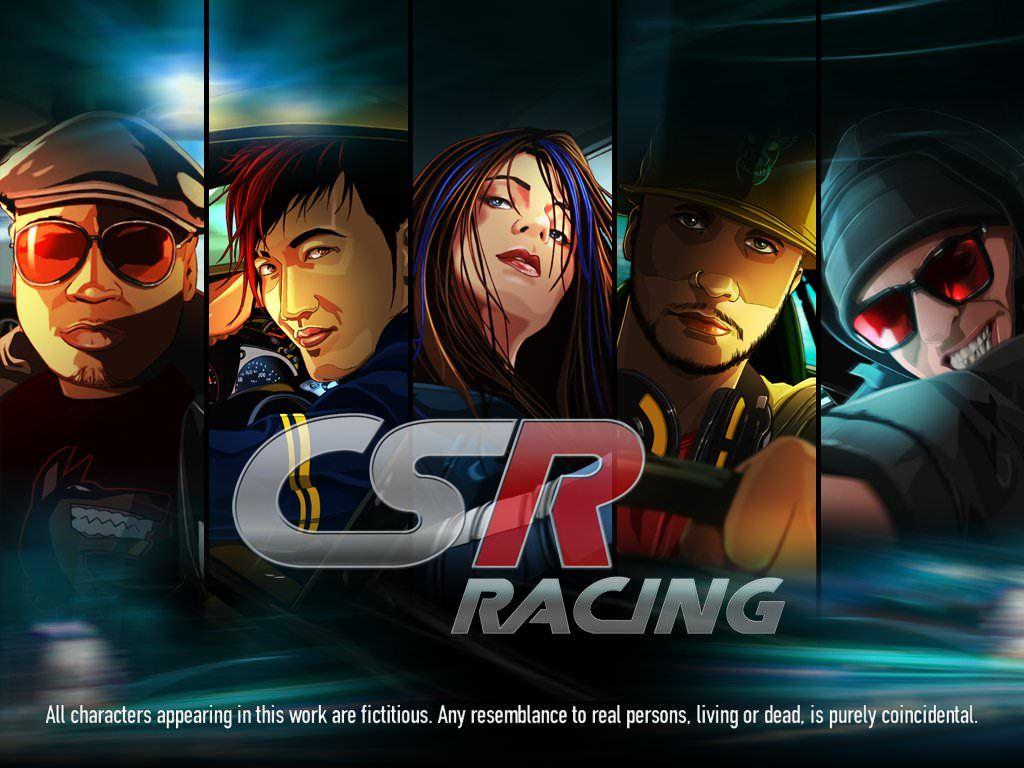csr_racing1