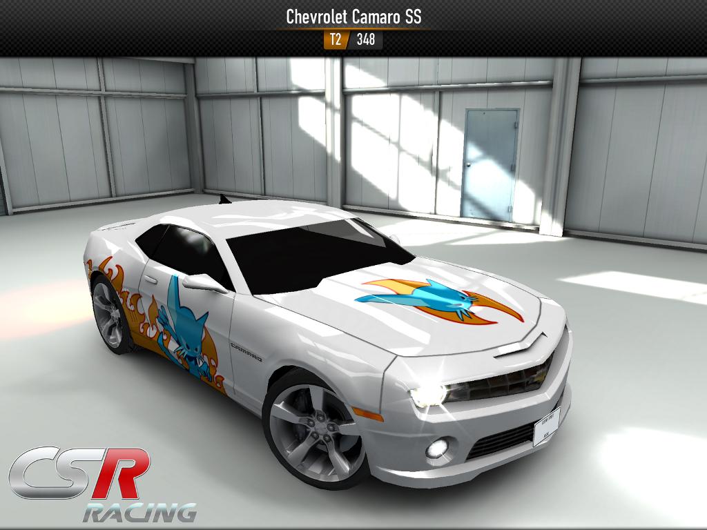 csr_racing2